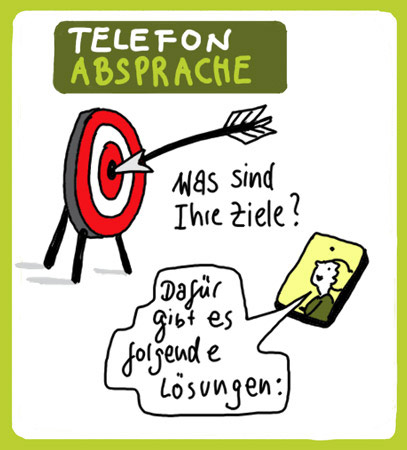 Graphic Telling FAQ Marie Hübner